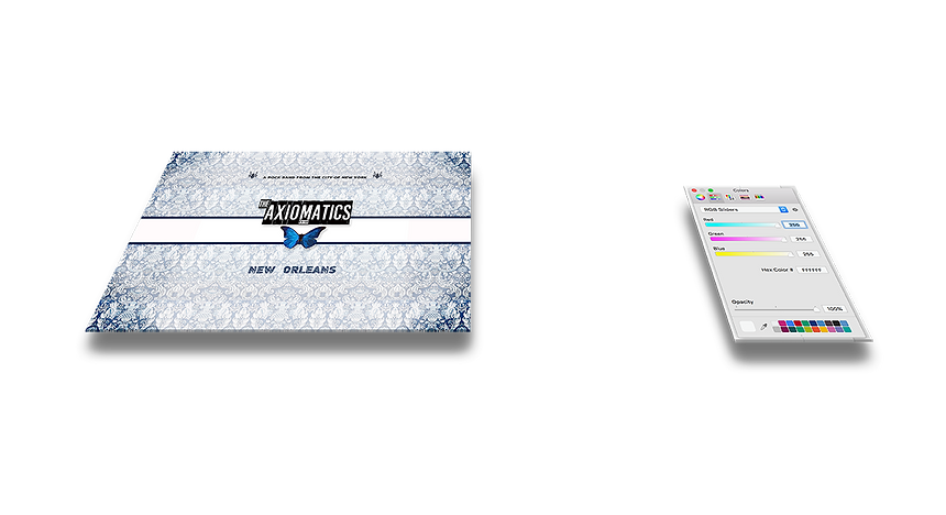 Pages_Mockup_02.png