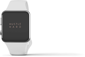 Watch_Apple_White_Front.png
