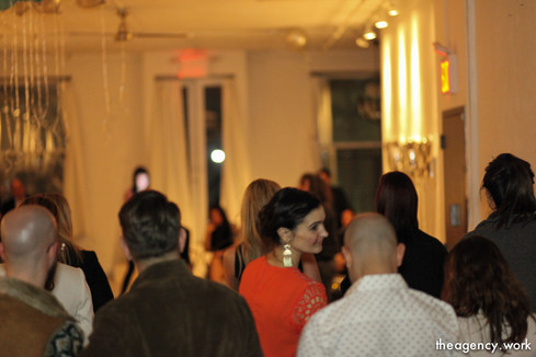 The_Agency_of_Creative_New_York-46.jpg
