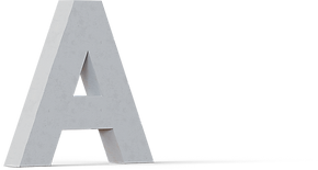 A — Letter_White-min.png