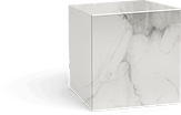 21_the-agency-of-creative-newyork_marble