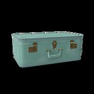 Old Suitcase.H16.2k-min.png
