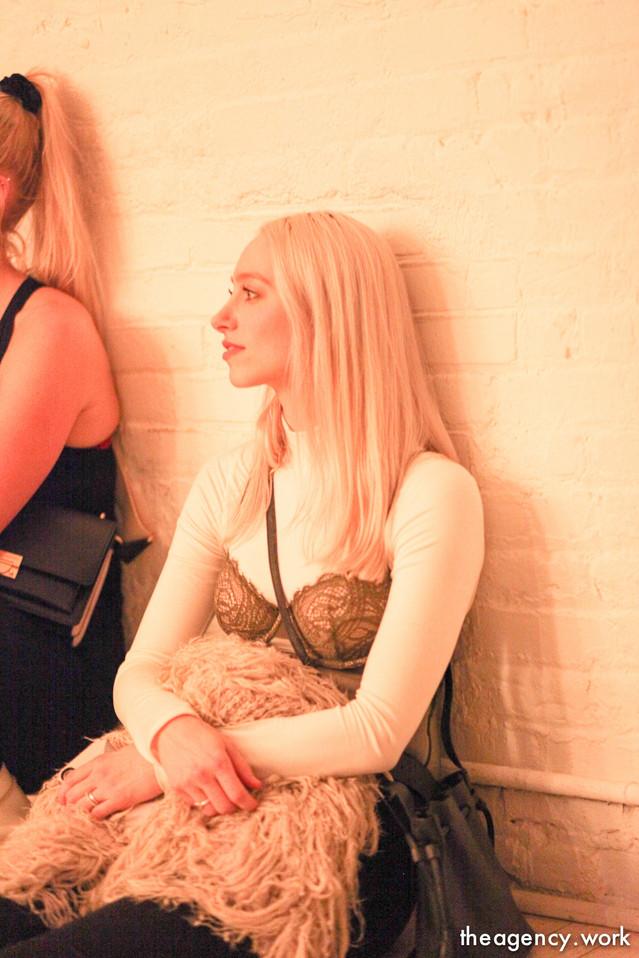 The_Agency_of_Creative_New_York-55.jpg