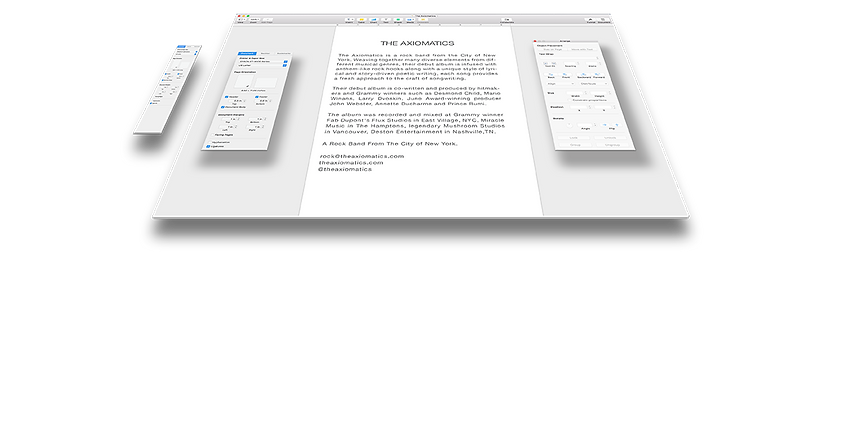 Pages_Mockup_.png