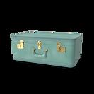 Old Suitcase.H02.2k-min.png