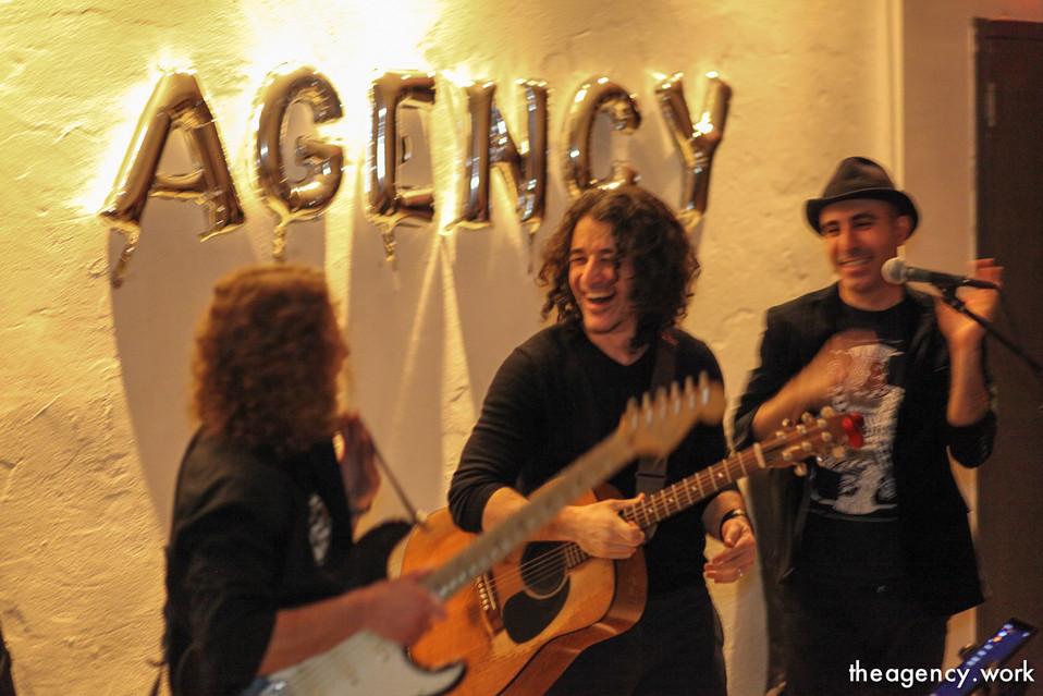 The_Agency_of_Creative_New_York-57.jpg