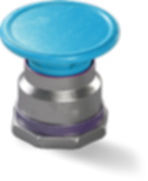 Nuclear Button Circle.png