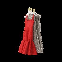 Hanging Dresses.I07.2k-min.png
