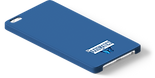 iPhone Case_Blue.png