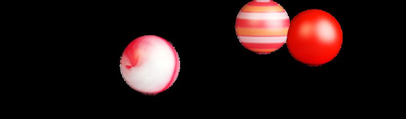 Balls-1.png