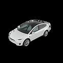 Tesla Model X.G03.2k-min.png