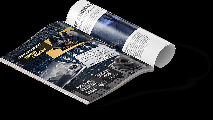 Magazine_FLux_Ad-min.png