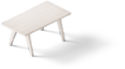 Table_White_Wooden-min.png