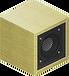 Loudspeaker copy 2.png