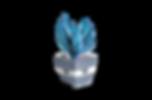 Blue_Cactus_Axio.png