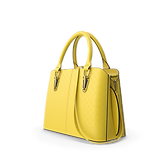 TcIFE Satchel Women Handbag.I03.2k-min.p