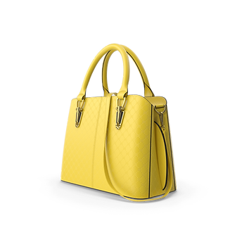 TcIFE Satchel Women Handbag.I03.2k-min.p