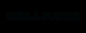 TRÊK-À-PORTER_Logo_Black.png