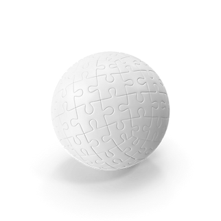 White Ball Puzzle.G03.2k-min.png