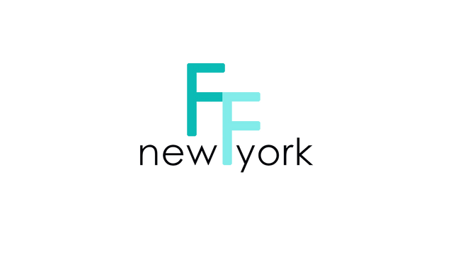Fashion Feed New York -  Social Responsibility.