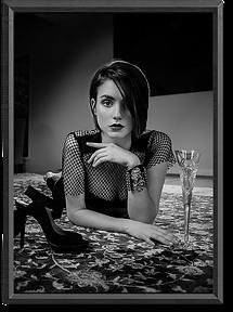 02_theagency_femalemodel_princerumi.png