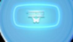 Neon_Axio_Logo.png