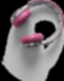 Headphones_Pink.png