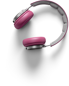Headphones_Pink.png