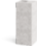 Rectangle_5_-_Sandstone_-_340°-min.png
