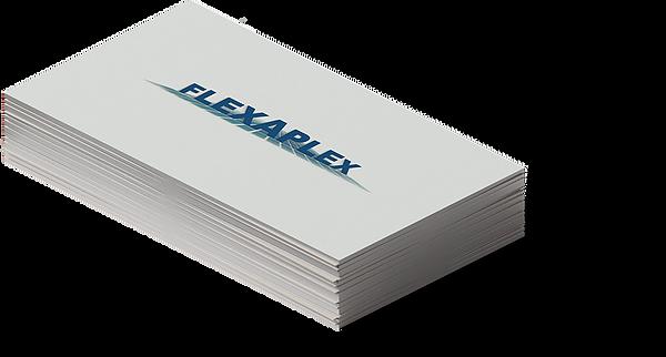 Flexaplex_stack.png