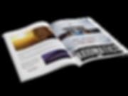 Axio_Magazine_AD_02_Web.png