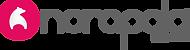 norapola_logo-the-agency.png