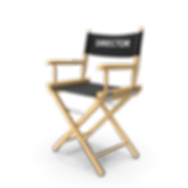 Director Chair.H03.2k-min.png