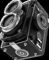 Rolleiflex Camera.L03.2k-min.png