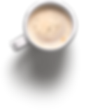 coffee in white mug.png