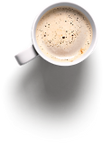 coffee in white mug.png