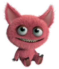 Animated Creature_Wix_Free.png