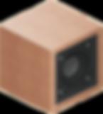 Loudspeaker copy 3.png