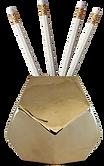 pencil vase.png
