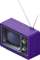 TV copy 2.png