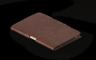 Notepad-min.png