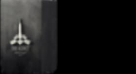 The agency of Creative NewYork logo