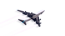Airplane_01.png