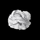 Crumpled Paper.I12.2k-min.png