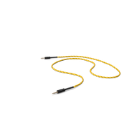 Guitar Cable.G15.2k-min.png