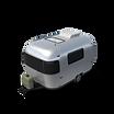 Airstream Camper.G11.2k-min.png