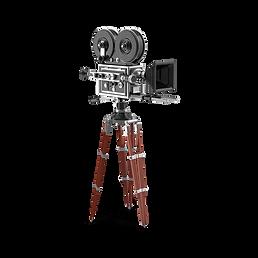 Vintage Movie Camera.H03.2k-min.png