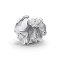 Crumpled Paper.H15.2k-min.png