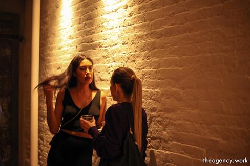 The_Agency_of_Creative_New_York-100.jpg