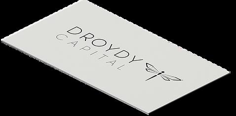 Droydy_single_gray.png